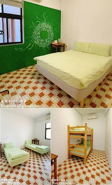 踢生活 背包客棧 T-Life Hostel (23).jpg