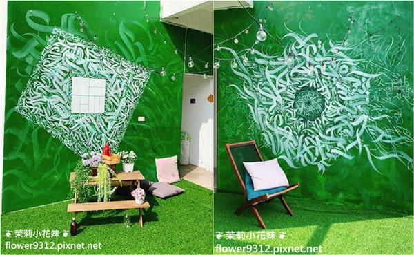 踢生活 背包客棧 T-Life Hostel (28).jpg