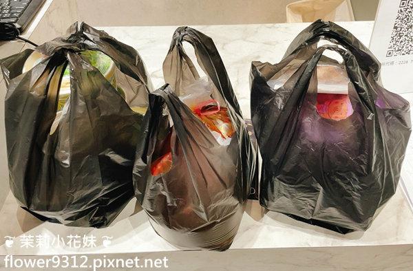 沐樺頂級肉品火鍋超市 (6).jpg