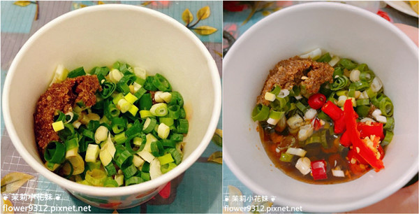 沐樺頂級肉品火鍋超市 (8).jpg