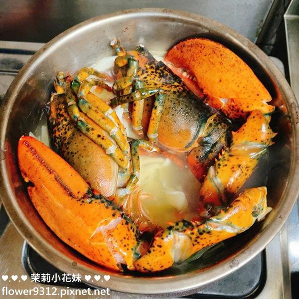 沐樺頂級肉品火鍋超市 (12).jpg