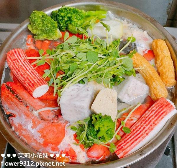 沐樺頂級肉品火鍋超市 (13).jpg