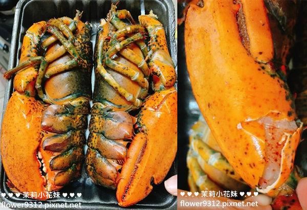 沐樺頂級肉品火鍋超市 (10).jpg