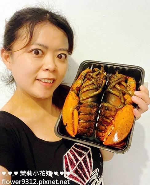 沐樺頂級肉品火鍋超市 (11).jpg