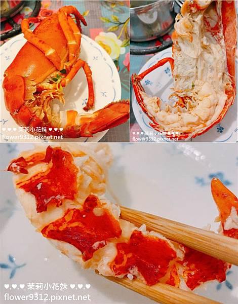 沐樺頂級肉品火鍋超市 (16).jpg