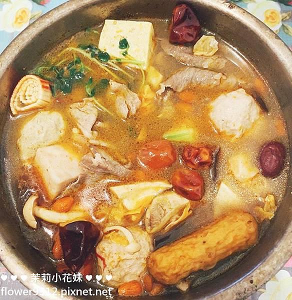 沐樺頂級肉品火鍋超市 (20).jpg
