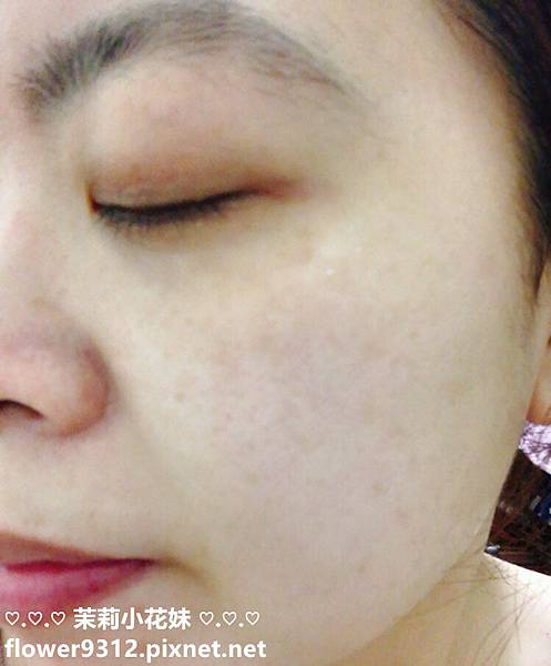 Hada-Labo 肌研 肌研極潤金緻水凝絲高效保濕面膜 (8).jpg