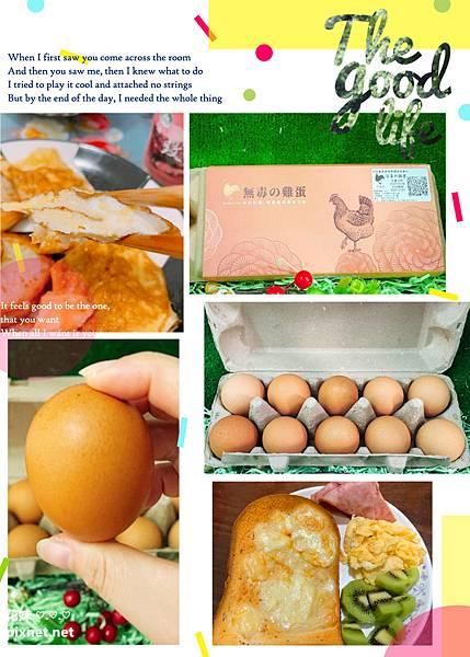 好愛雞 無毒の雞蛋 契約養殖(放牧飼養)一年合約 210顆無毒の雞蛋 (1).jpg