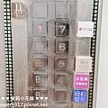 日亞美牙醫診所 SMILUX樂齒微矯正 (4).jpg