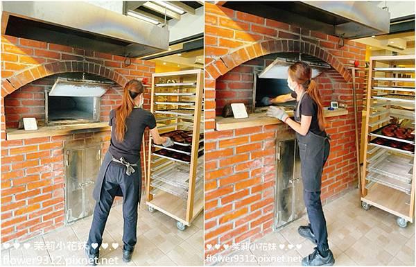 貝克窯日式柴燒麵包 法國麵包窯 (5).jpg