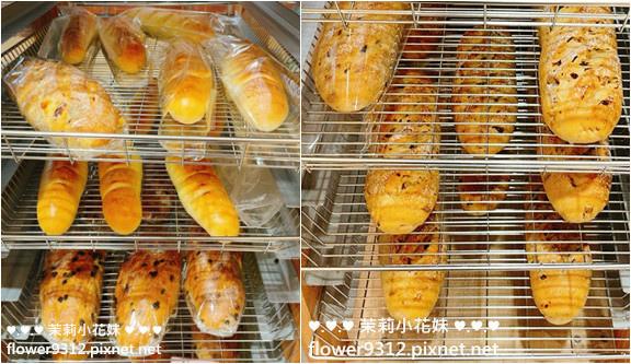 貝克窯日式柴燒麵包 法國麵包窯 (7).jpg