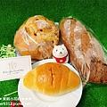 貝克窯日式柴燒麵包 法國麵包窯 (15).jpg