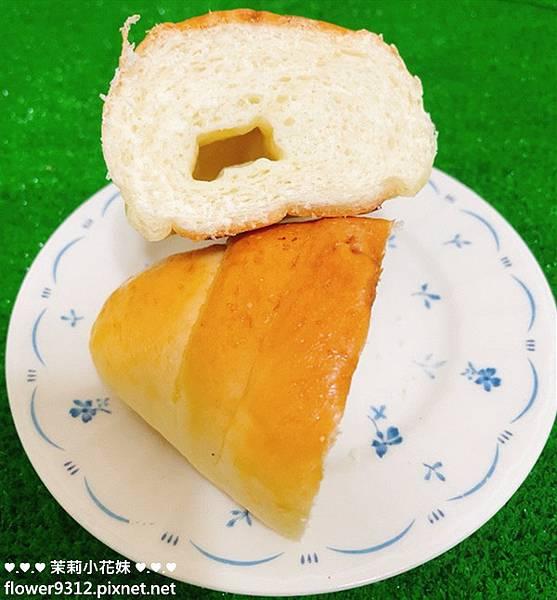貝克窯日式柴燒麵包 法國麵包窯 (17).jpg