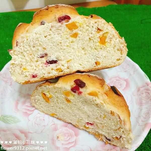 貝克窯日式柴燒麵包 法國麵包窯 (19).jpg