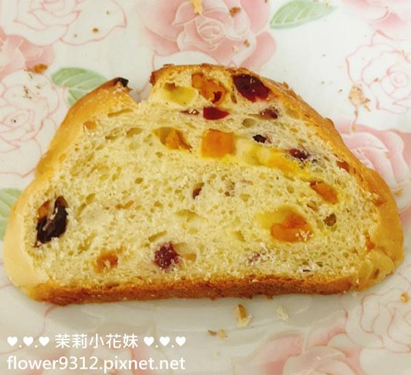 貝克窯日式柴燒麵包 法國麵包窯 (20).jpg