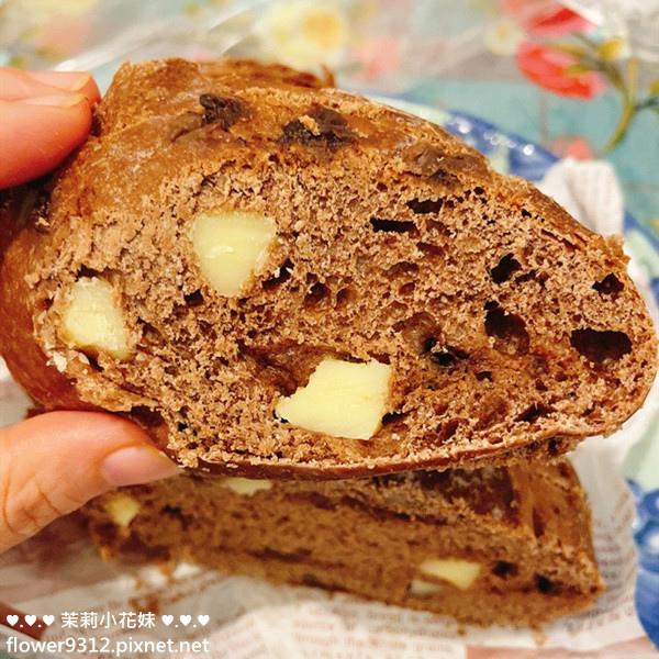 貝克窯日式柴燒麵包 法國麵包窯 (23).jpg