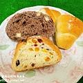 貝克窯日式柴燒麵包 法國麵包窯 (24).jpg