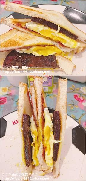 巧速漢堡 巧速餅冷凍包 (15).jpg