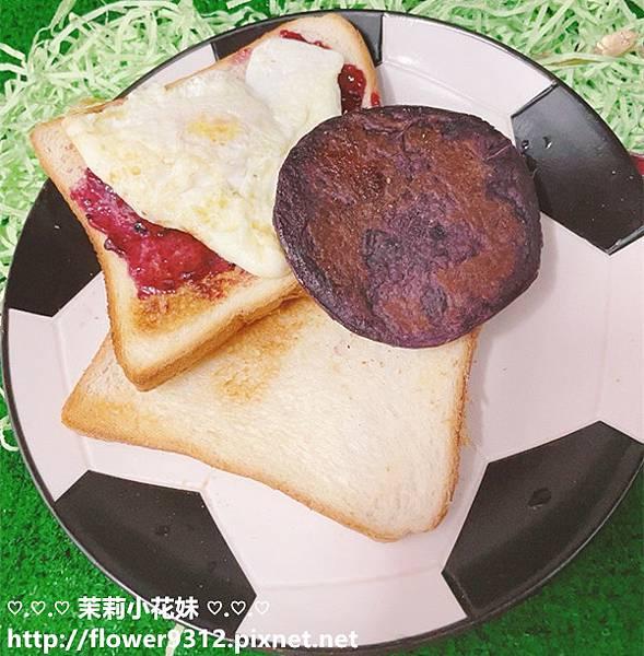 巧速漢堡 巧速餅冷凍包 (14).jpg