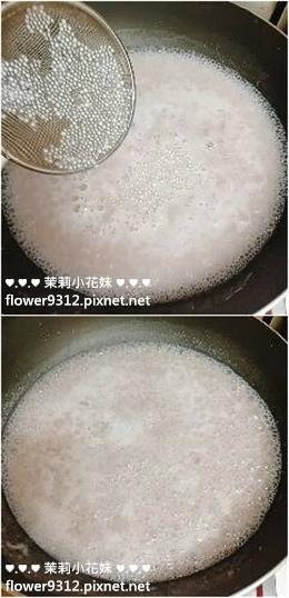 巧速漢堡 巧速餅冷凍包 (12).jpg