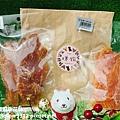 MIGO手作鮮食工坊 雞小胸肉條 + 軟雞小胸肉條 (3).jpg