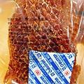 MIGO手作鮮食工坊 雞小胸肉條 + 軟雞小胸肉條 (4).jpg