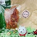 MIGO手作鮮食工坊 雞小胸肉條 + 軟雞小胸肉條 (6).jpg