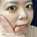 NU+derma 金采極致晶凍凝露 (7).jpg