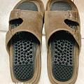 足亦歡 ZENTY 竹炭獨立筒氣墊式鞋墊 讓人路更輕鬆舒服 (9).jpg