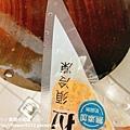 元家 顏師傅龍蝦風味沙拉 (5).jpg