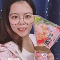 元家 顏師傅龍蝦風味沙拉 (14).jpg