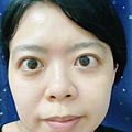 UCARE左旋C23.8瓷光亮采眼霜 鑽石鉑金切面眼部按摩棒 (10).jpg