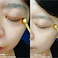 UCARE左旋C23.8瓷光亮采眼霜 鑽石鉑金切面眼部按摩棒 (9).jpg