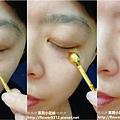 UCARE左旋C23.8瓷光亮采眼霜 鑽石鉑金切面眼部按摩棒 (8).jpg