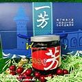 一芳海苔醬 純釀海苔醬 原味 香菇 蜂蜜 海苔舞SO 辣味 五穀 (11).jpg