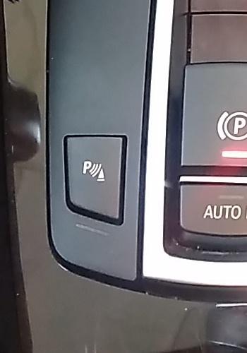 528全車車距感應