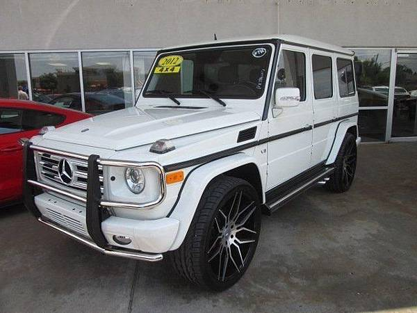 Benz G 550 4MATIC_170905_0020.jpg