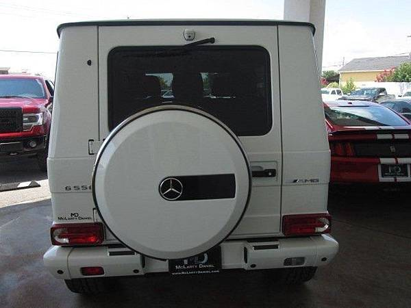 Benz G 550 4MATIC_170905_0017.jpg