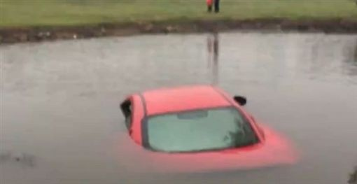 Maserati 下水.jpg