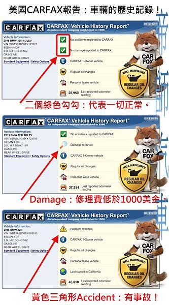 帝師CARFAX報告.jpg