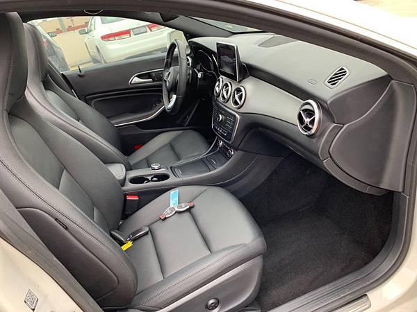 2015 Mercedes CLA250 VIN#228146_190417_0009.jpg