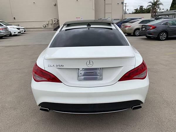 2015 Mercedes CLA250 VIN#228146_190417_0017.jpg