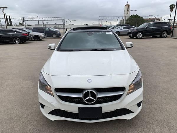 2015 Mercedes CLA250 VIN#228146_190417_0020.jpg
