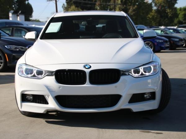 BMW 335i.jpg
