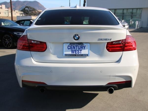 BMW 335.jpg