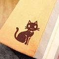 貓咪清晰版