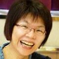 Wei-Chin Huang砍手板.jpg