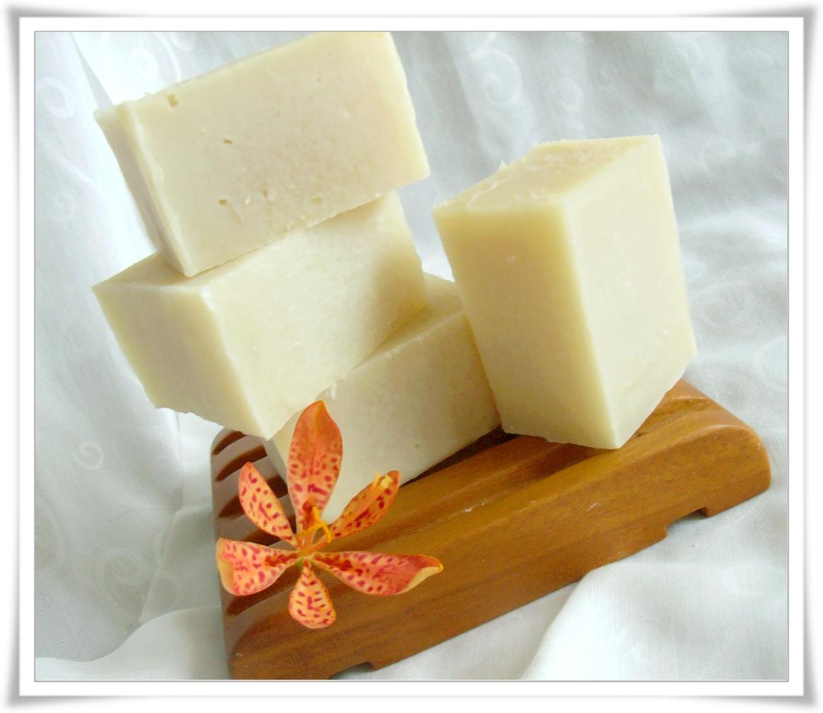 皂咖皂.jpg