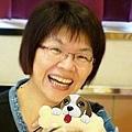 Sherry Chen寵物版.jpg