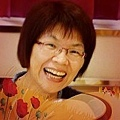 Sherry Chen.jpg